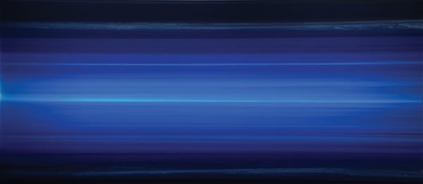 Andy Moses makes his desert debut at Modern Masters Fine Art on El Paseo in Palm Desert.