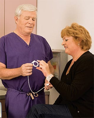 Beth Kane has lost over 80 pounds and is always surprised by the simplicity and effectiveness of the LAP-BAND®.
