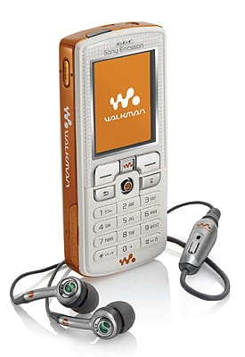 Say goodbye to the days when high tech meant low responsibility. Sony Ericsson's W800i phone (with built-in camera and MP3 player) earns bragging rights for offering products free of brominated flame retardants, lead, PVC, and chromium. You can chat all day without exposing your skin to toxic chemicals common in yesterday's phones. When it's time to upgrade, earn more green points by bringing your old phone to any authorized AT&T retailer for recycling. $499. AT&T Mobility, 72286 Highway 111, Palm Desert. 776-4949.