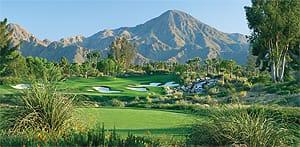 Indian Wells Golf Resort, Celebrity Course.