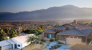 Desert Hot Springs a fast-growing, world-class health and wellness destination.