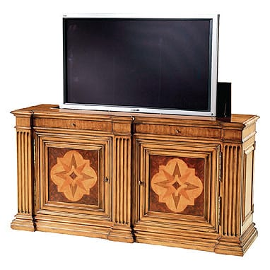 RISE TO THE OCCASION