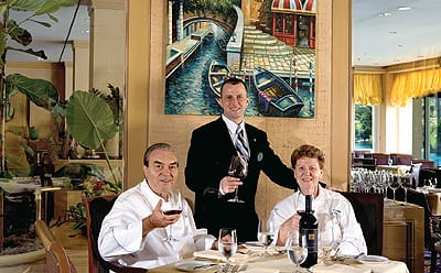 Address: 44400 Indian Wells Lane Indian Wells, CA 92210 Telephone: 760- 77-3444 4 Fax: 760-836-1294 Website: www.renaissanceesmeralda.com/