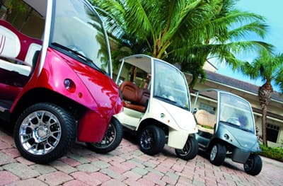 Garia is a privately held company headquartered in Denmark, and with office in USA.