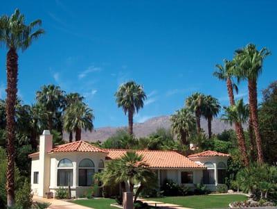 The Summit, Palm Desert