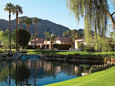 PGA West, La Quinta