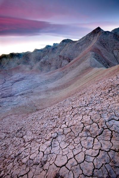 Orocopia Mountains Wilderness