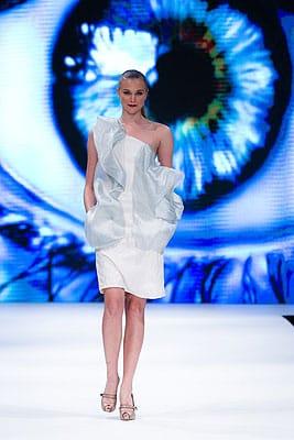 Fashions by Ralph Prado