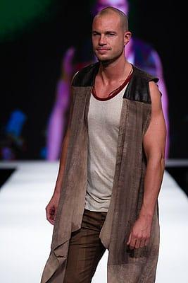 Fashions by Yadimar Chavez