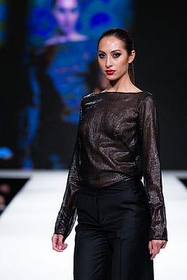 Fashions by Michael Pinpin