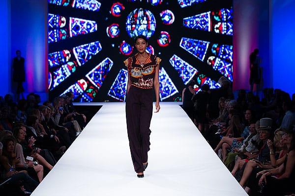 Fashions by Alicia Czerwiec