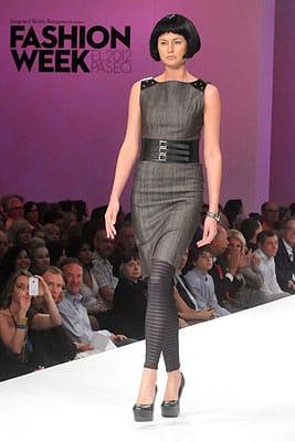 Fashions by Seth Aaron
