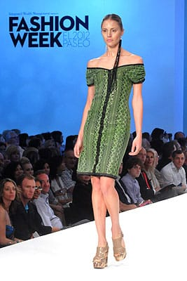 Fashions by Gordana Gehlhausen