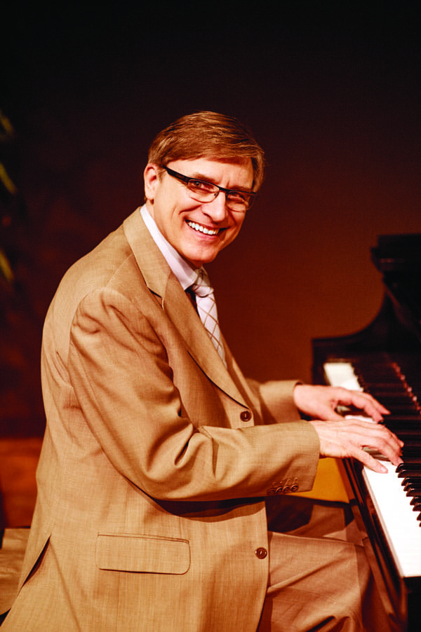 Dr. Rainer Bergmann