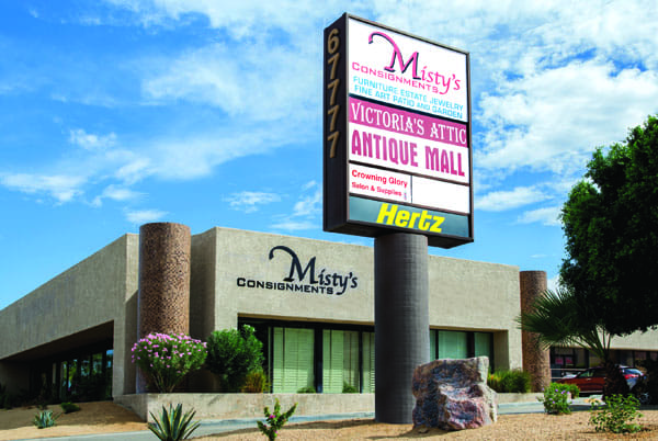 Cathedral City - A One-Stop Destination Valued by Residents and Visitors Alike
