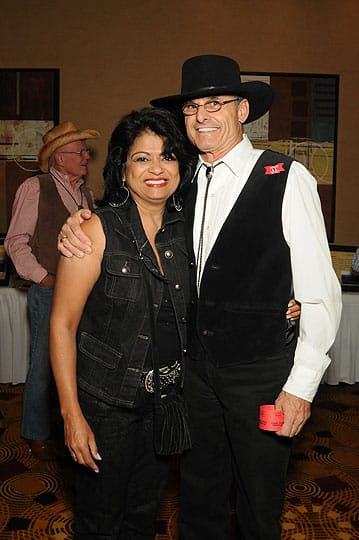 26th Annual Family YMCA Hoedown at Sundown — Nov. 9, 2013