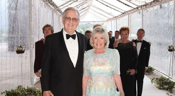 Palm Springs Art Museum Marks 75th Anniversary