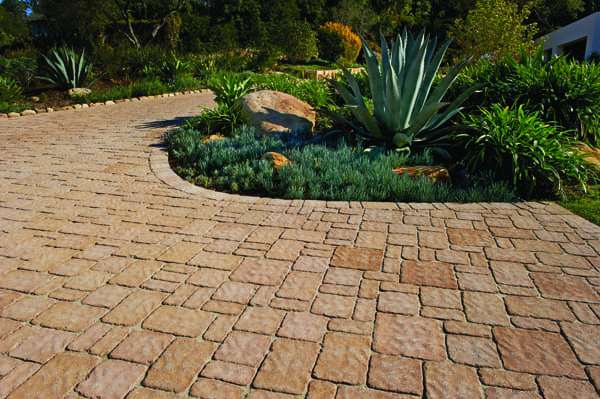 How to Pick the Proper Paver Sealer