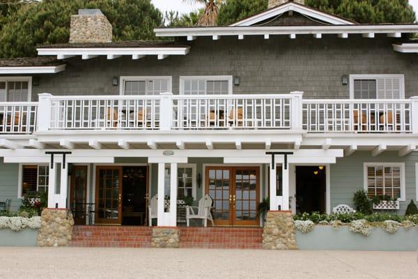 5 Features to Explore in Summerland, California