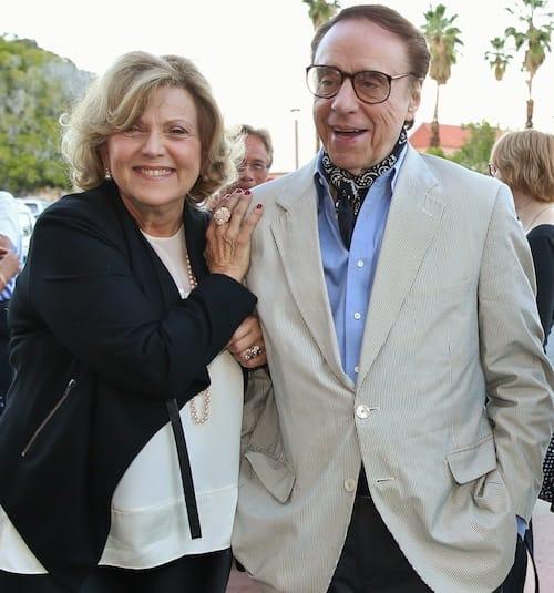 Palm Springs  film festivals - American Documentary Film Festival ...