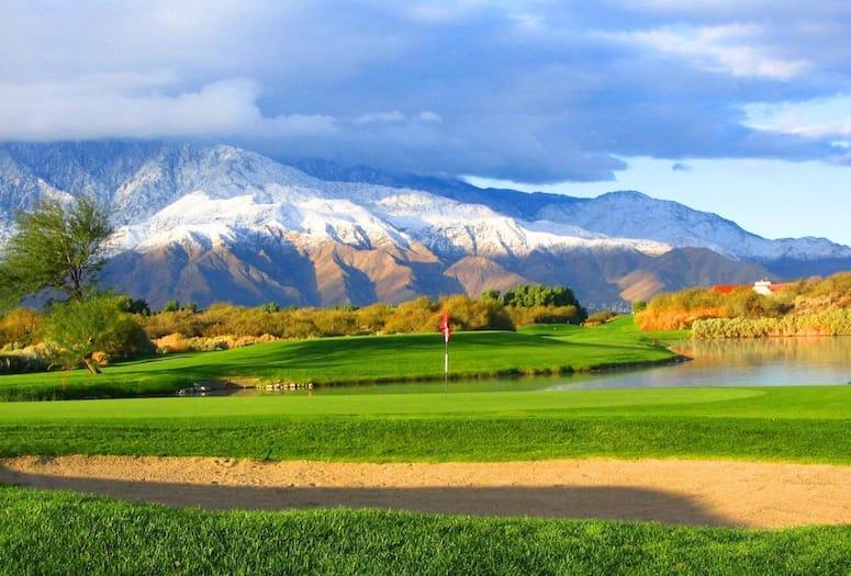 desert-dunes-golf-club