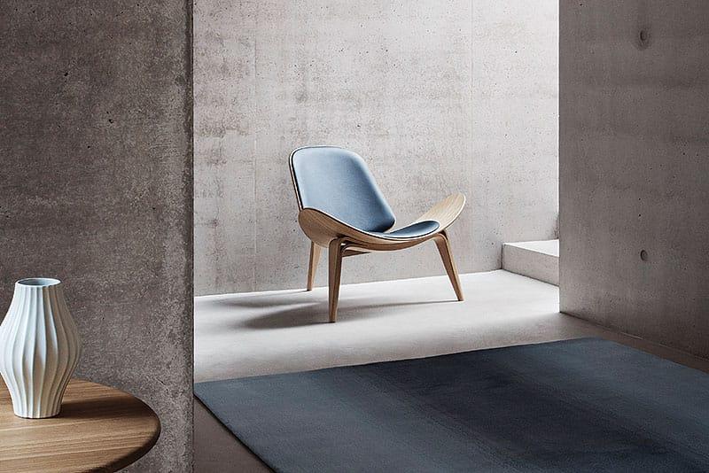 Danish Modern Design