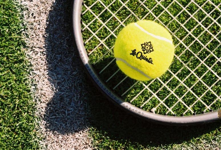 la quinta resort tennis