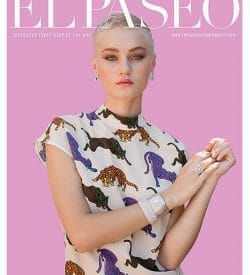 El Paseo Catalogue