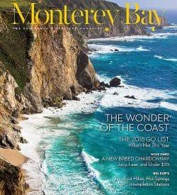 GuestLife Monterey Bay 2016