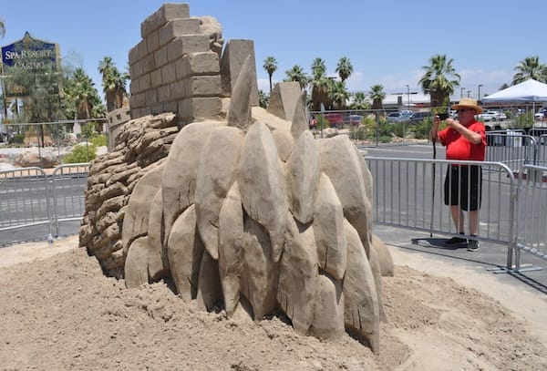 sandscapes_palm springs