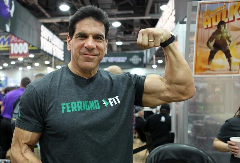 lou ferrigno_the increduble hulk