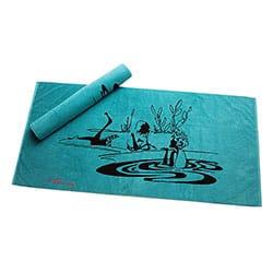Rovinsky Pool Towel