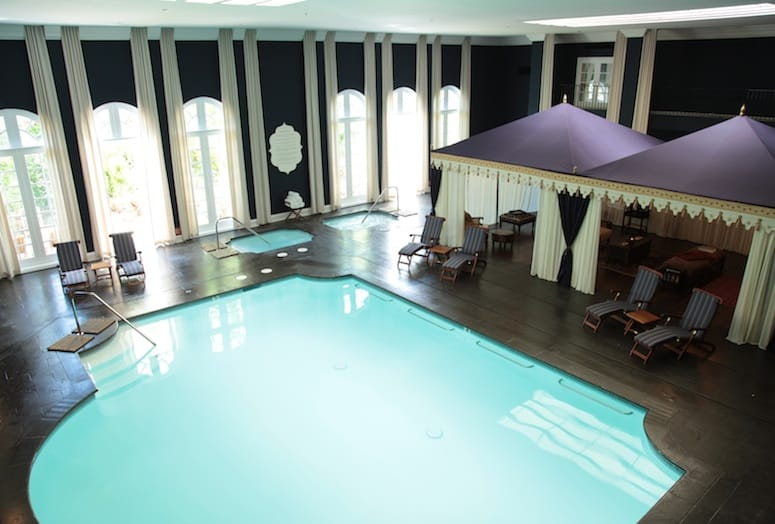 parker palm springs_psyc pool
