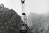 palm springs_aerial tramway