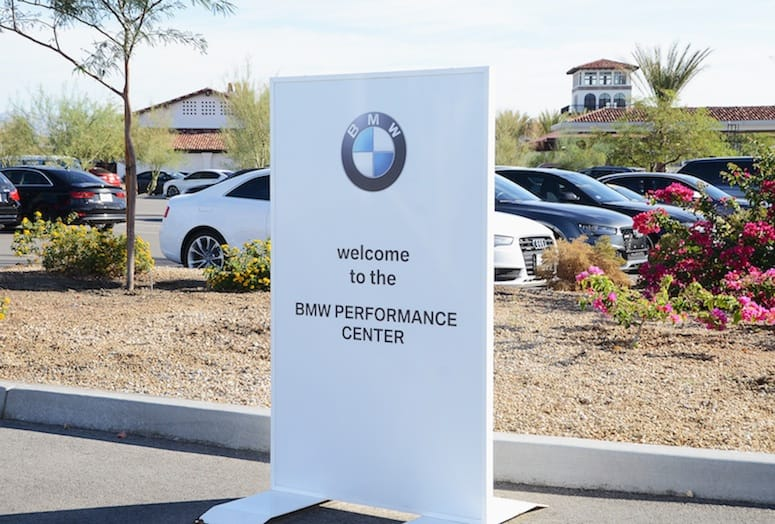 bmw-performance-center