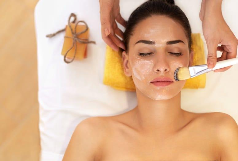 spa-treatments