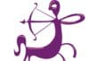 horoscope-palm-springs-life