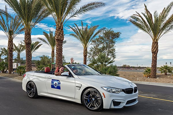 Bmw Palm Springs >> Bmw Of Palm Springs Drive4kids Event Raised 43 750 Dec 15 2016