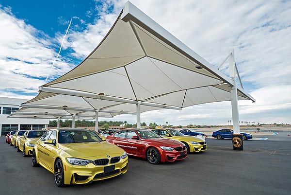 BMW Palm Springs >> Bmw Of Palm Springs Drive4kids Event Raised 43 750 Dec 15
