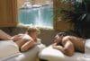 spa-specials