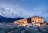 chino canyon project