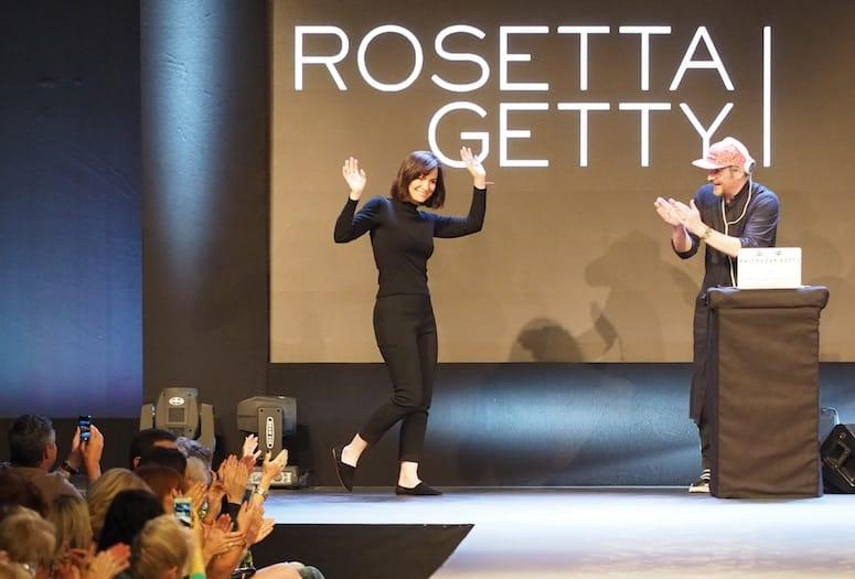 rosetta getty