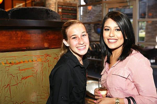 "Iconic Desert Restaurant ""Babe's Bar-B-Que & Brewhouse"" Celebrates 15-Year Milestone!"