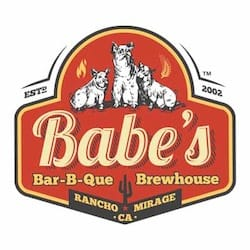 BabesBrewhouse