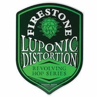 firestonewalkerbrewing