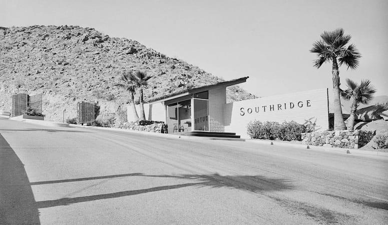 southridgeentrance