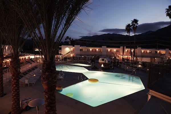 Acehotelpalmsprings
