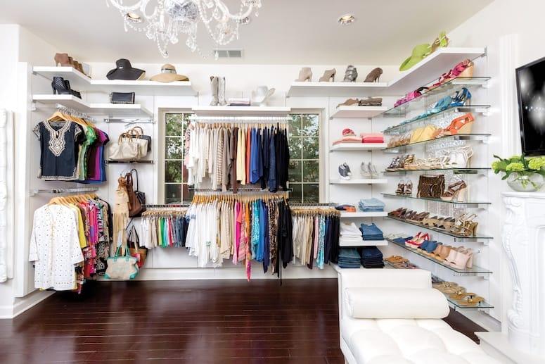 boutiquecloset