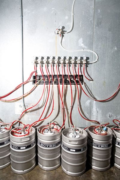 electricbrewery