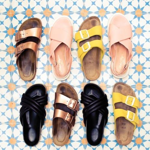 sandalswomens